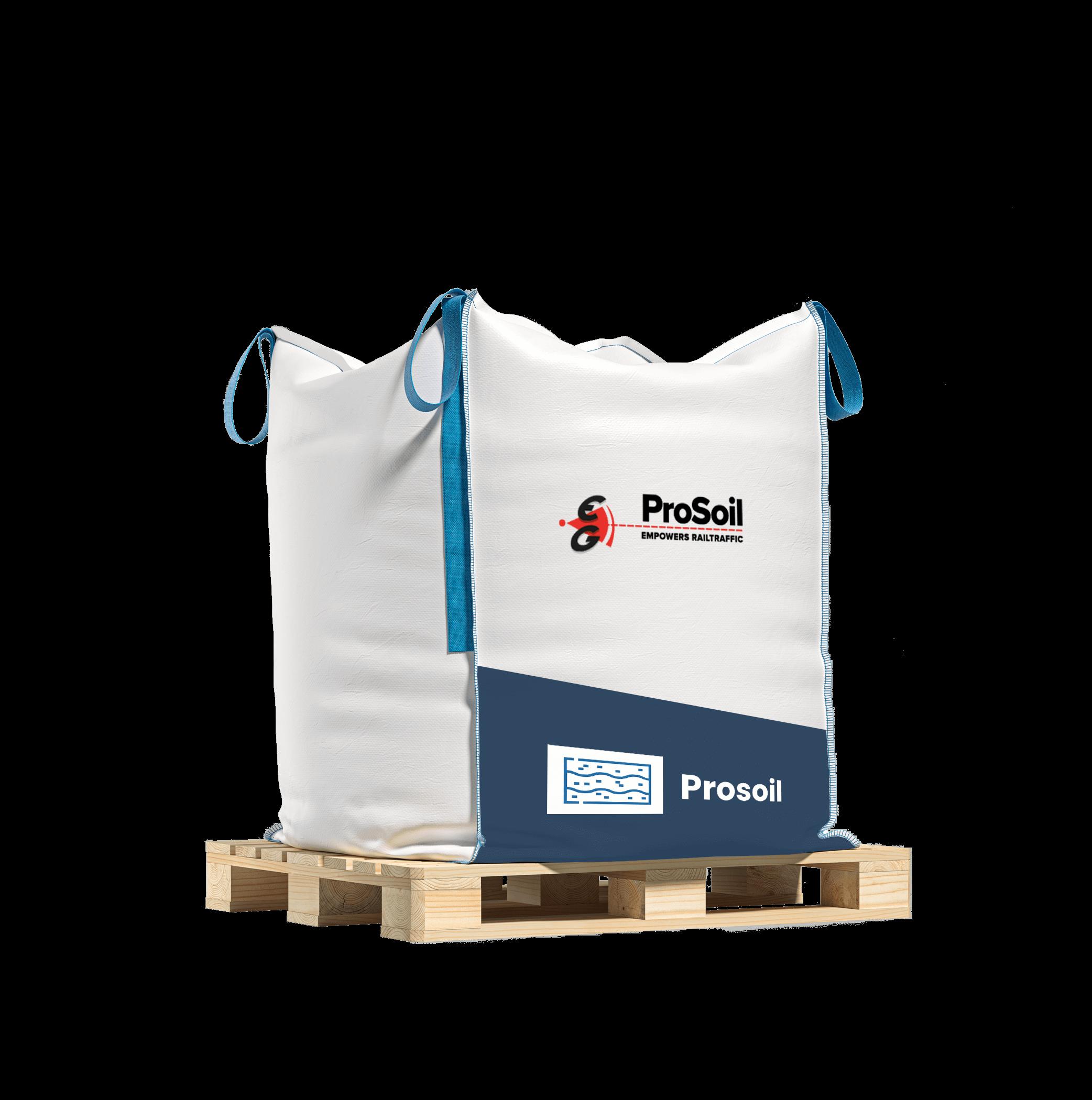 Prosoil